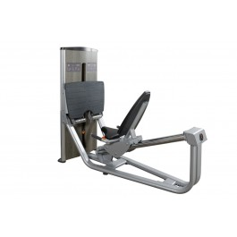 Inotec Compact Line Leg Press / Calf Raise