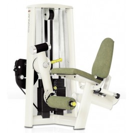 gym80 Knee Stretcher with RLS (Medical)