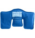MSD Hot/Cold Pack Standard | Trisectional | 20 x 40 cm