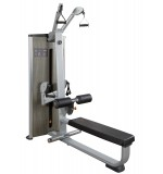 Compact Line Lat pull down / seated row