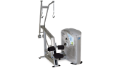Nautilus One Lateral Pulldown