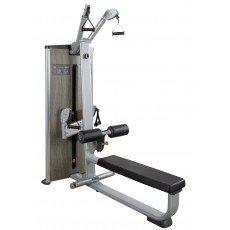 Inotec Compact Line Lat Pull Down / Seated Row